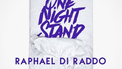 Raphaël Di Raddo - One Night Stand ft Nissa Seych x David Lee x Kaymbo Shines x CJ Flemings - ZONERAP Raphaël Di Raddo