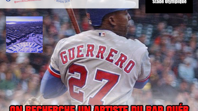 ZONERAP feat Passion MLB / Artiste recherché! #PlayBall ZONERAP Ironik, LeMind, TRIX